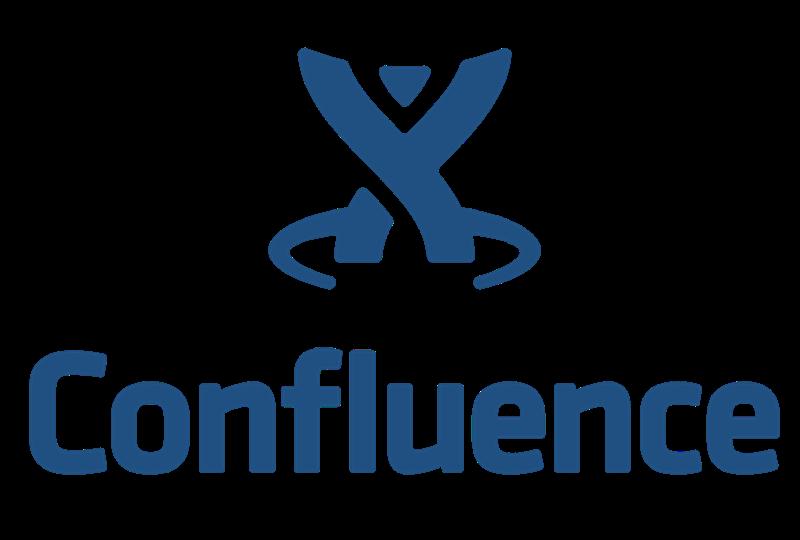 部署 Atlassian Confluence 6.7.2