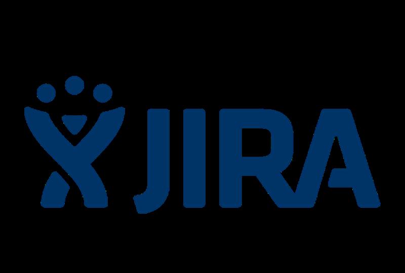 部署 Atlassian Jira 7.8.0